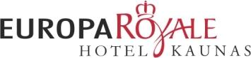 Europa Royale Kaunas hotel