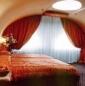 Europa Royale Vilnius - Deluxe Doppel-/Zweibettzimmer