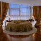 Europa Royale Vilnius - Apvalieji apartamentai
