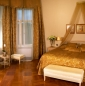 Europa Royale Riga - Historical  SUITE