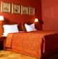 Europa Royale Riga - Deluxe Doppelzimmer / Doppelzimmer zur Einzelnutzung