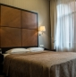 Europa Royale Kaunas hotel - Business class single
