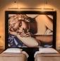 Europa Royale Kaunas hotel - Standard Doppelzimmer - Twin