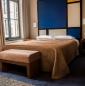 Europa Royale Kaunas hotel - Standard Doppelzimmer