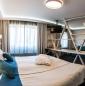 Europa City Amrita - Junior Suite