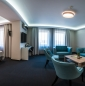 Europa City Amrita - Business Suite
