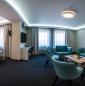 Europa City Amrita - Business Suite