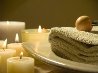 Night  with  30 min. Classical Massages - Only for 81 Eur*
