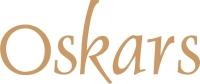 Restaurant OSKARS logo