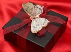 Dovanų kuponas - geriausia dovana iš Druskininkų
