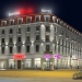 Europa Royale Bucharest Hotel