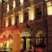 Europa Royale Vilnius Hotel