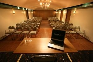 Конференц-залы в Лиепаe