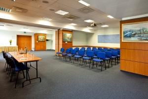 Конференц-залы в Вильнюсе