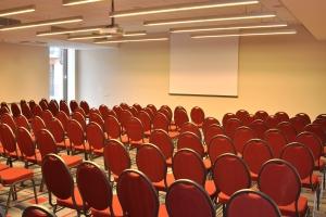 Конференц-залы в Каунасe - Europa Royale Kaunas