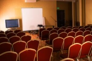 Конференц-залы в Ригe