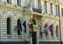Europa Royale Riga Hotels