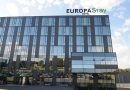 Europa Stay Vilnius