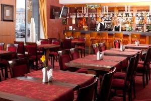 restoranas perfect vilnius