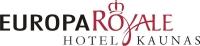 Europa Royale Kaunas restoranas