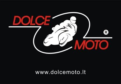 Dolce Moto