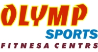 Olymp Sports Club logo